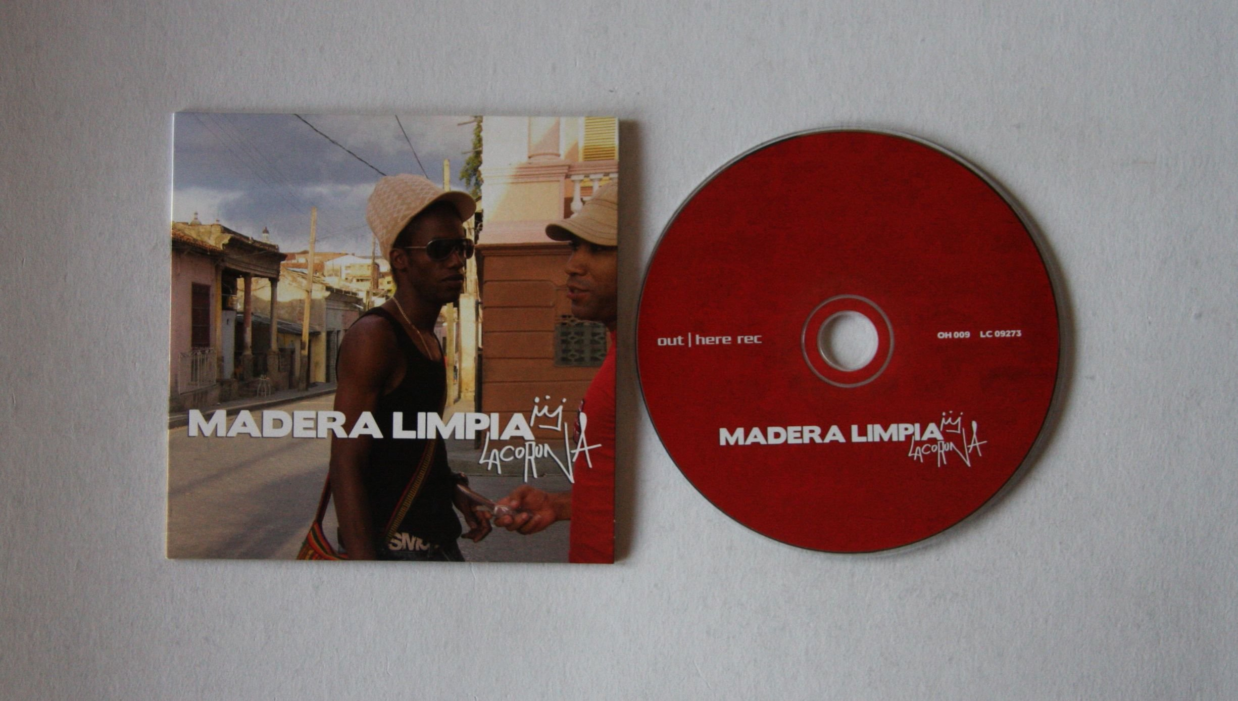 la madera latin singles Billboard top latin songs year-end chart 1989 and received a gold certification in latin america and spain for the latin single from the 2000s.